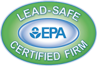 lead-safe certified nh